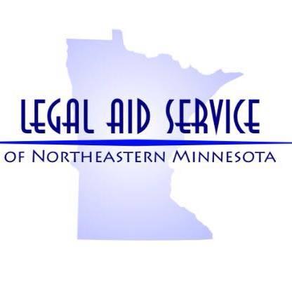 LASNEM logo.jpg