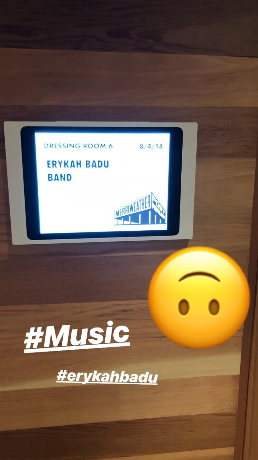 MUSICWITHERYKAHBADU.JPG