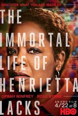 The_Immortal_Life_of_Henrietta_Lacks_(film).jpg
