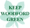 Woodford Green Amenity Group