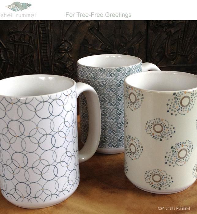 Tree free mugs.jpg
