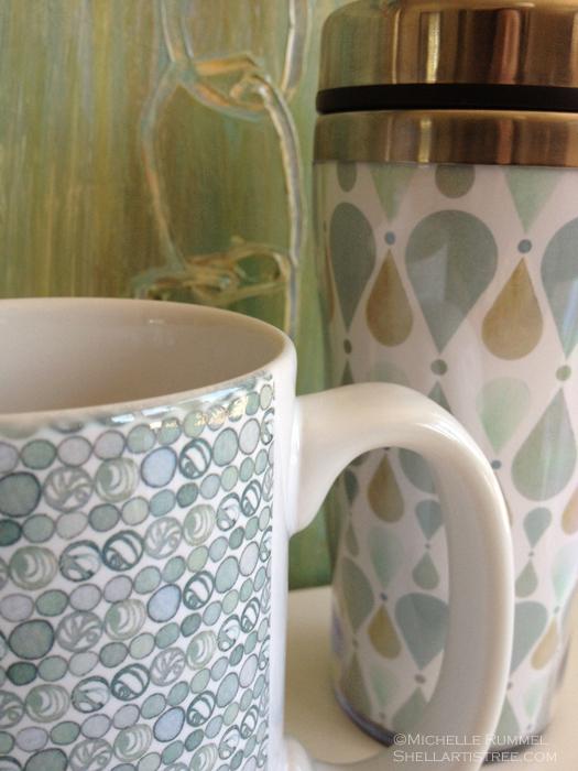 mugs6.JPG