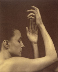 stieglitz-hands.jpg