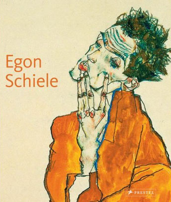 Artist Inspiration Egon Schiele Fine Art And Design By