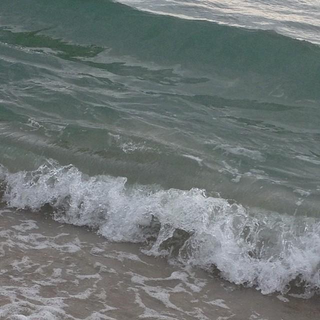 sea5.jpg