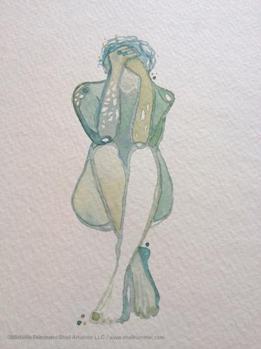 shellrummelfigurativewatercolor.jpg