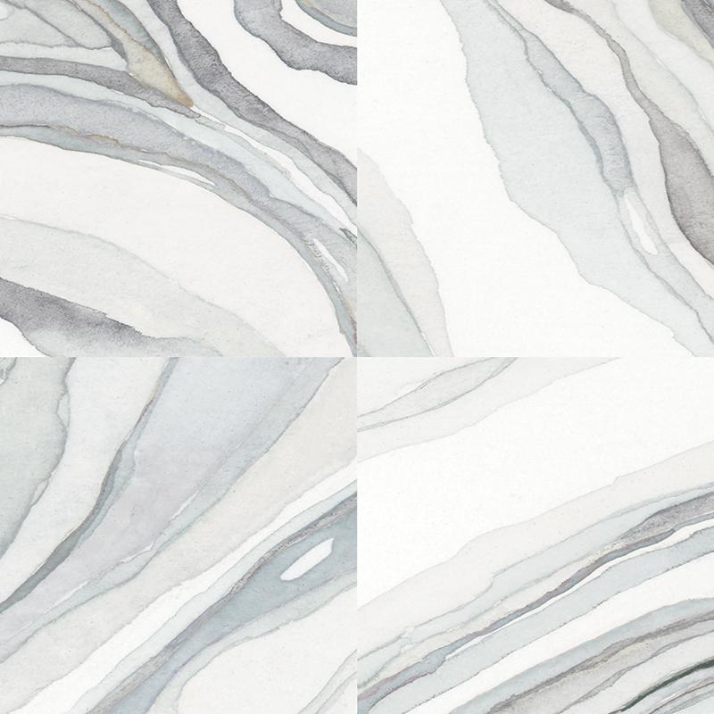Sandstone - Soft Grey
