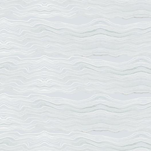 Ebb & Flow - Soft Grey