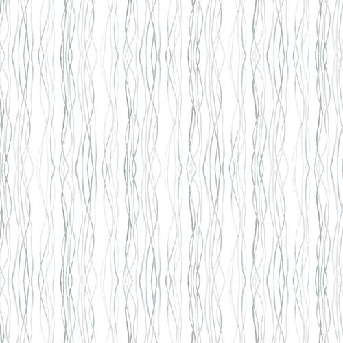 Pattern: Tide Lines  Palette: Blue Grey