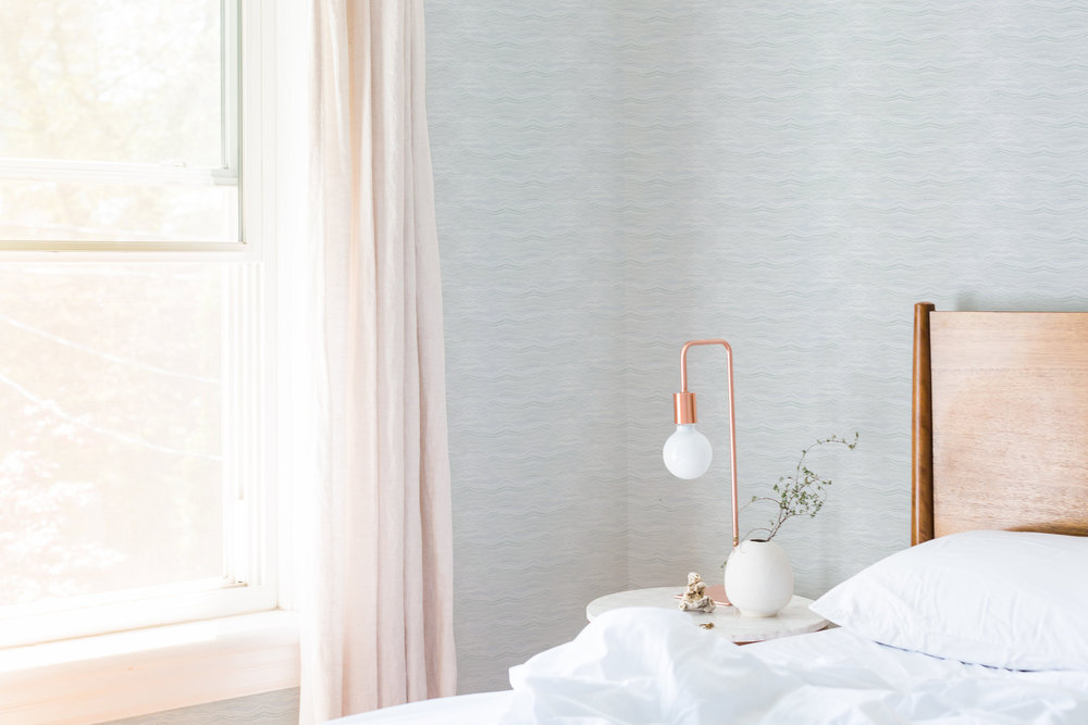 Pattern: Ebb & Flow - Soft Grey