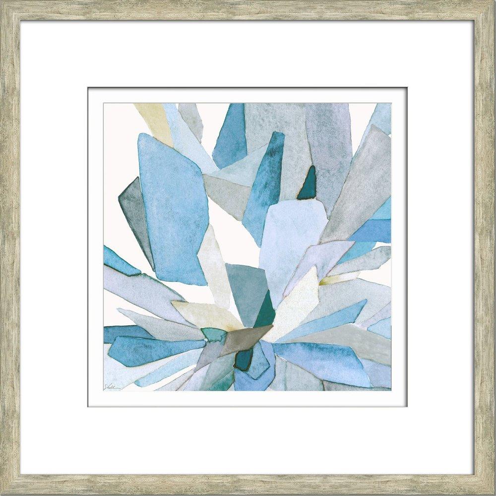 Crystal Bloom 2