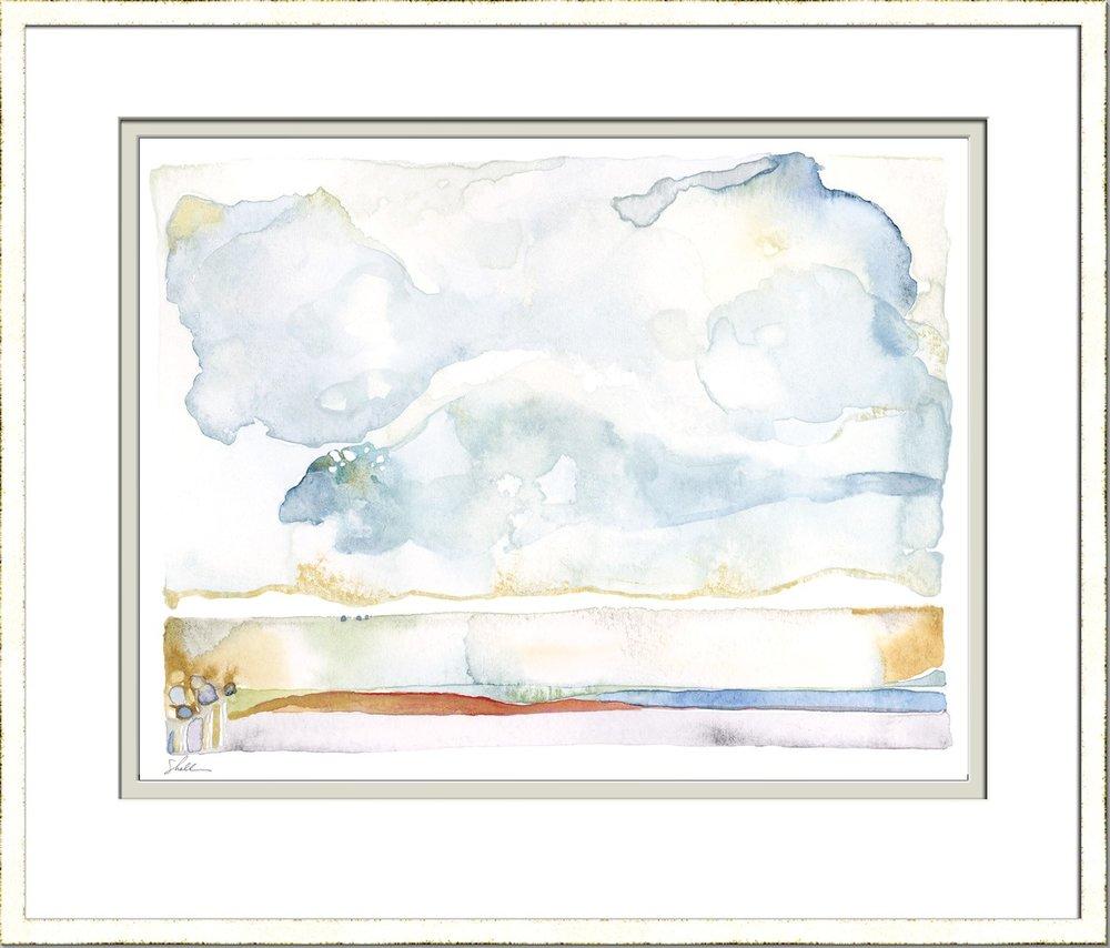 Dream Sky 1