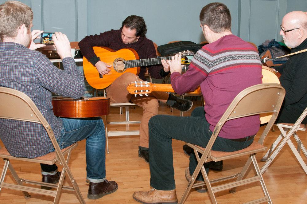 David Cuevas Guitar Workshop credit © Tricia de Courcy Ling-Flamenke -3.jpg