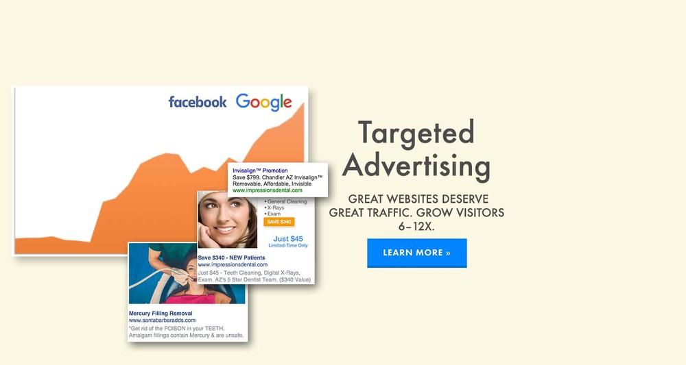 slider-final-ads.jpg
