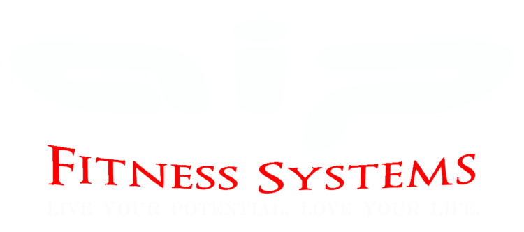 AIP Fitness Systems