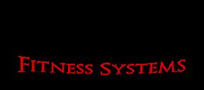 AIP Fitness Systems Phoenix AZ