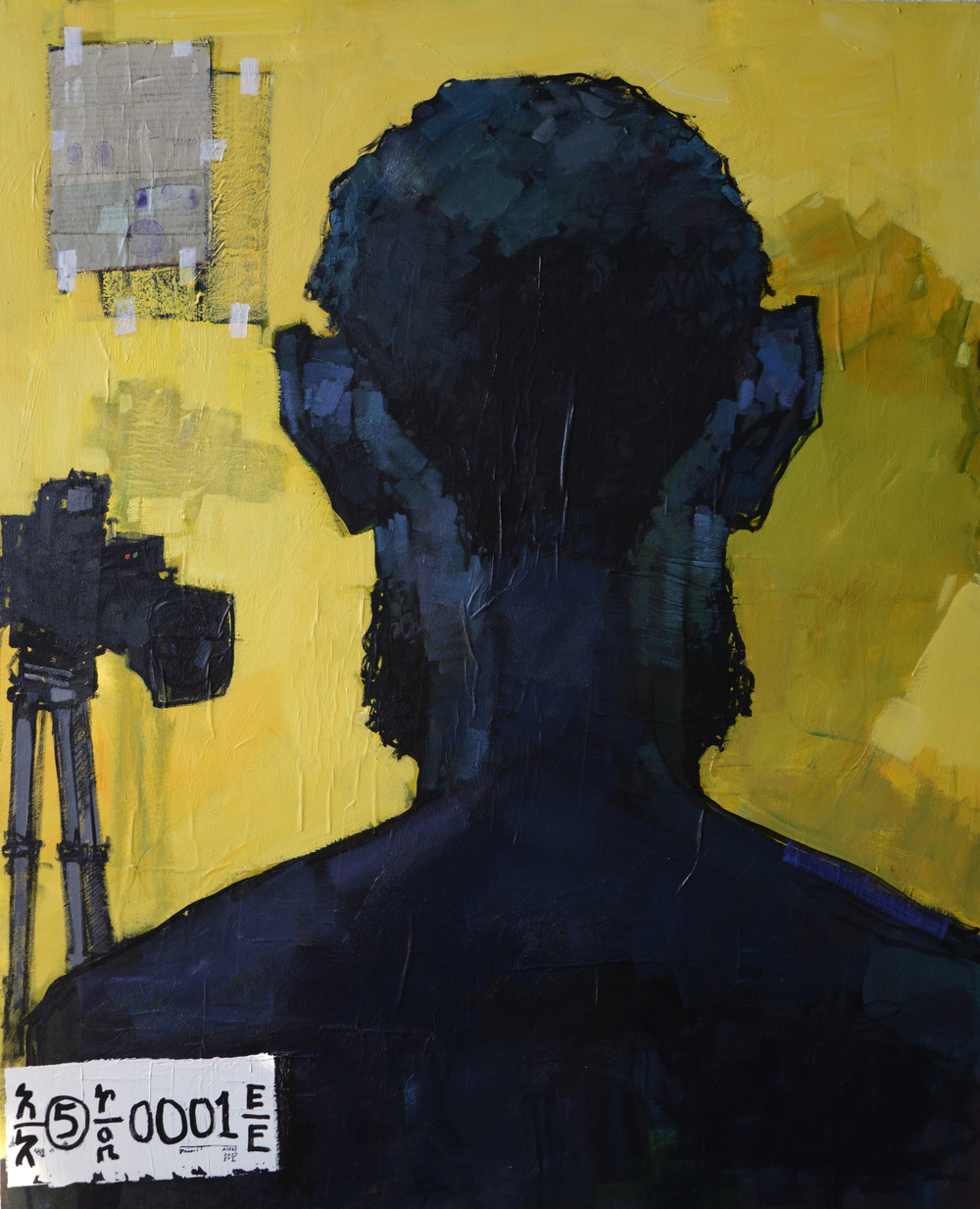 http://artradarjournal.com/2015/06/26/ethiopian-painter-dawit-abebe-interview/