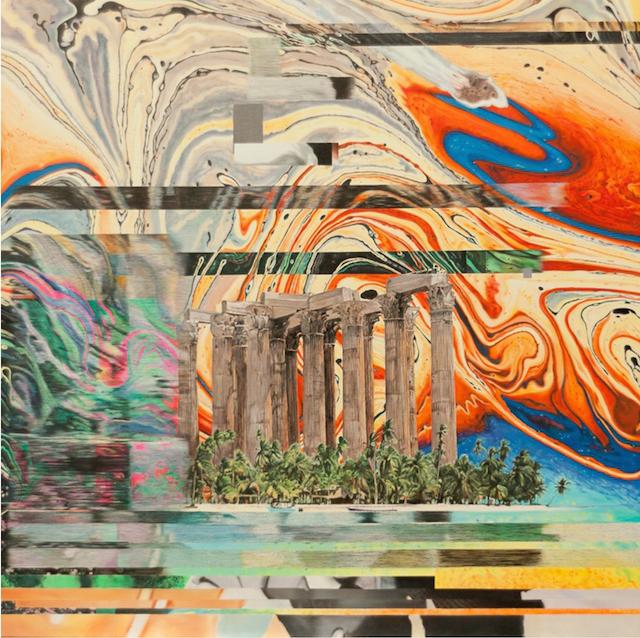 http://artradarjournal.com/2015/09/11/preview-beirut-art-fair-2015/