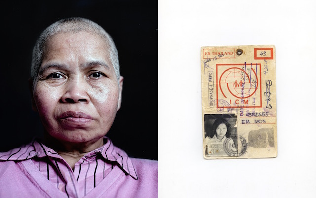 http://artradarjournal.com/2015/11/30/inter-generational-project-reveals-complexities-of-cambodian-diaspora-pete-pin-interview/