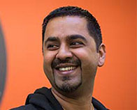 Ray Walia Founder, Victory Square Ventures LinkedIn