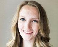 Kim Cope Founder, StartupSkool LinkedIn
