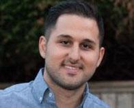 Darius Eghdami Founder, FansUnite LinkedIn