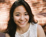 Lynn Shinto Founder, Clique & Company LinkedIn