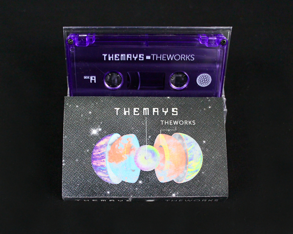 THEWORKS