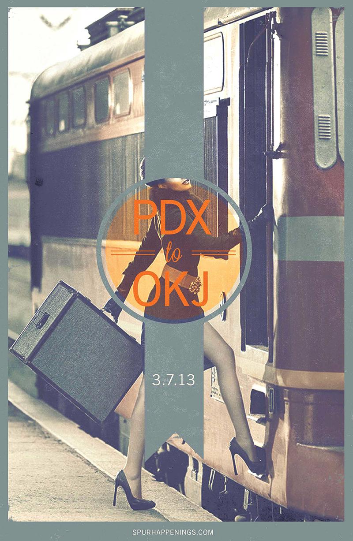 SPUR HAPPENINGS - PDX to OKJ.jpg