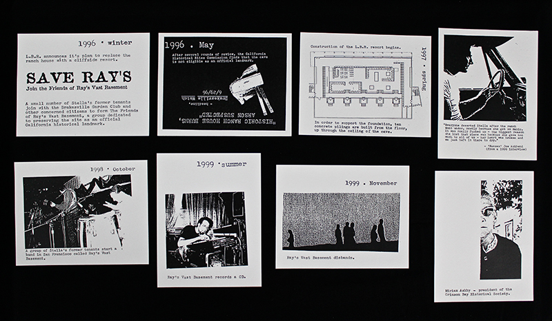 Ray's Vast Basement - Card Set.jpg