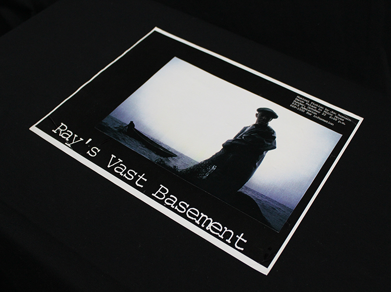 Ray's Vast Basement - Play Poster 1.jpg