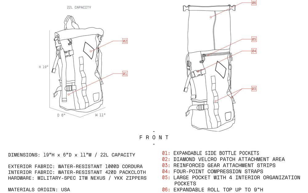 Rollpack diagram website 01 F.jpg