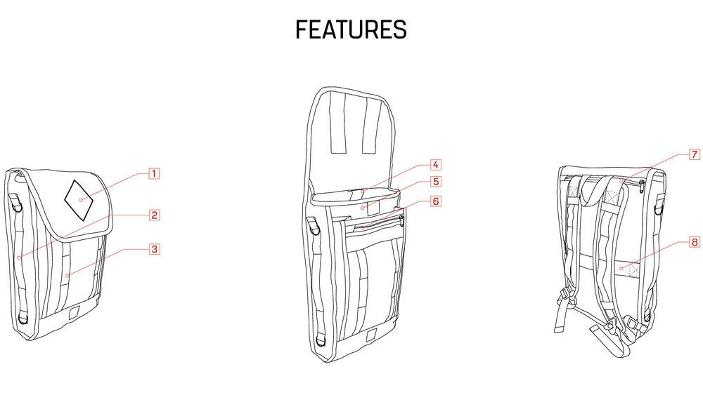 workpack-features.jpg