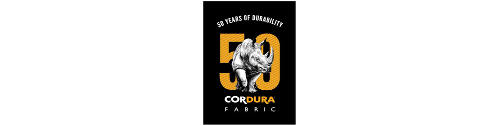 Cordura-50-years-Haven-Florin-Banner.jpg