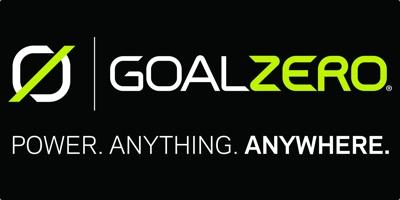 goal-zero-logo.jpg