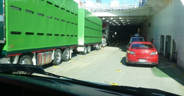 ferry-big-rigs.jpg