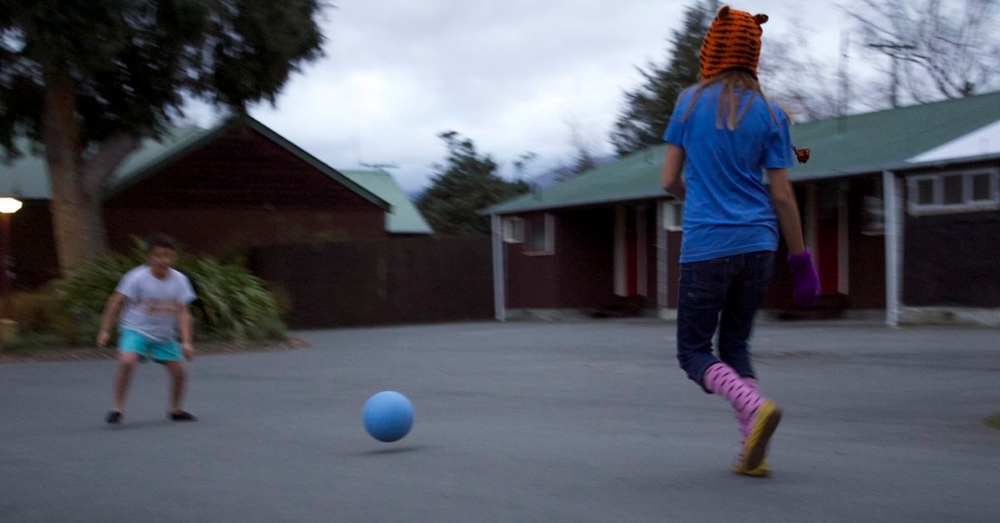 soccer-hanmer-springs.jpg