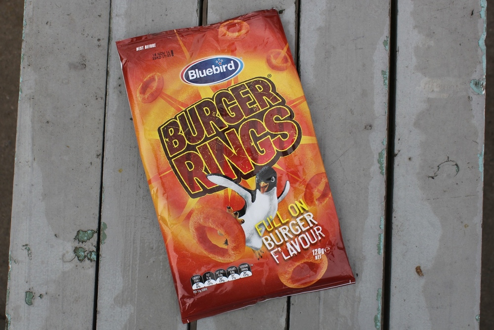 burger-rings-ii.jpg
