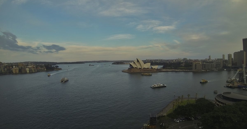 opera-house-from-pylon.jpg