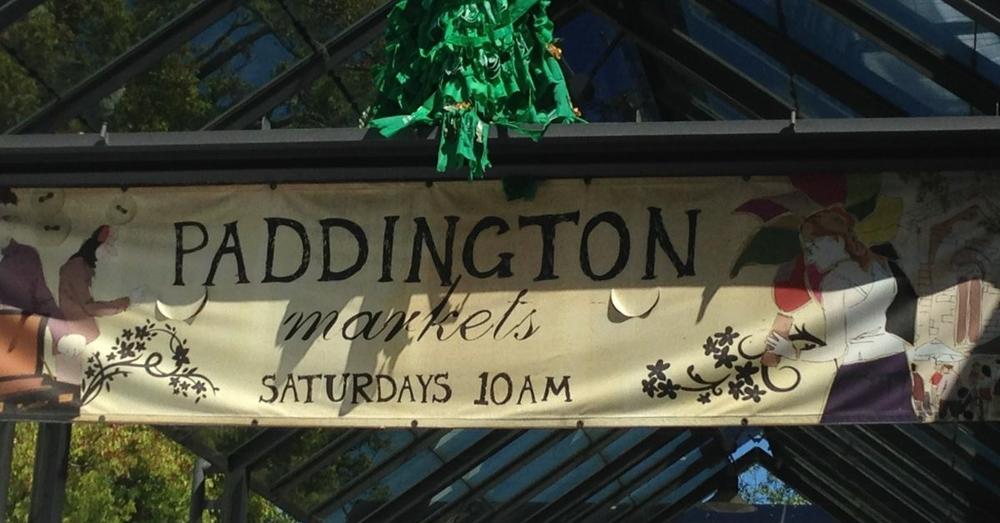 paddington-market.jpg