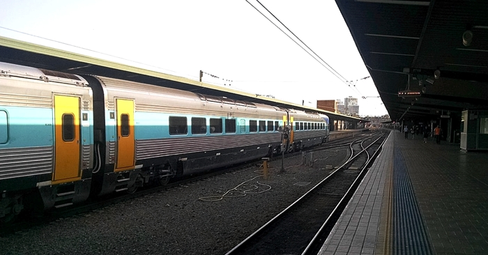 train-to-melbourne.jpg