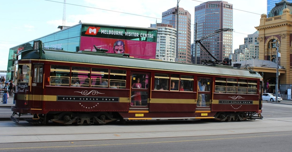 melbourne-city-tram.jpg
