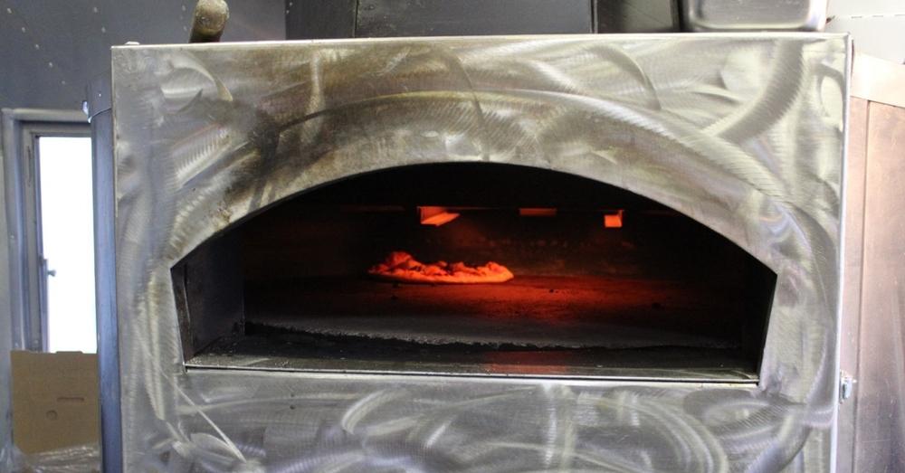pizza-oven.jpg