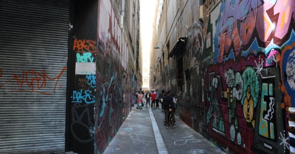 street-art-alley.jpg