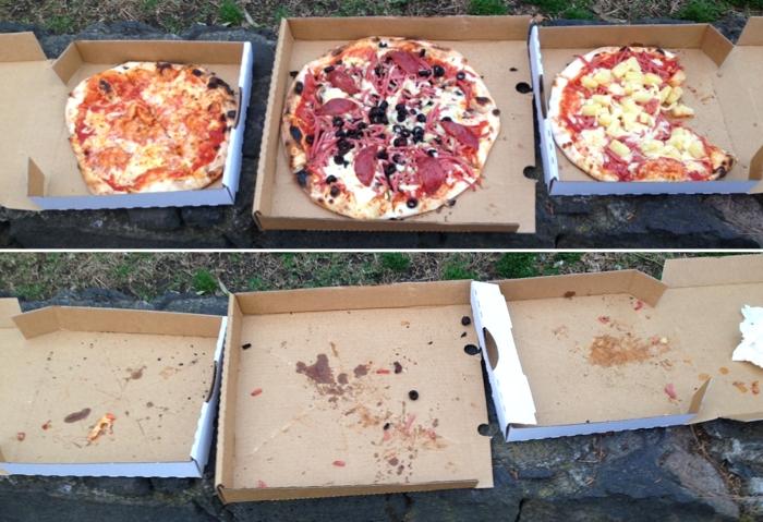 pizzas-empty.jpg