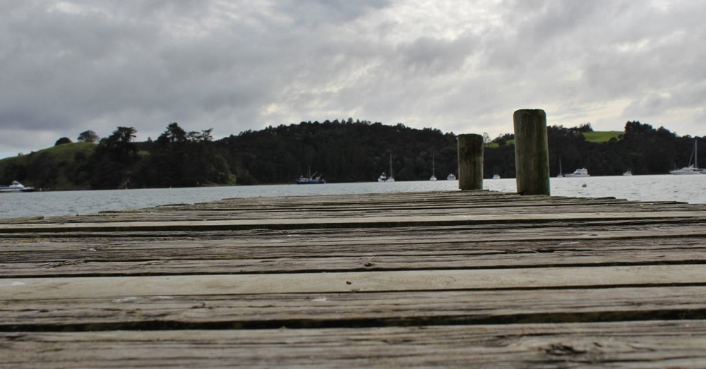 NZ057.jpg