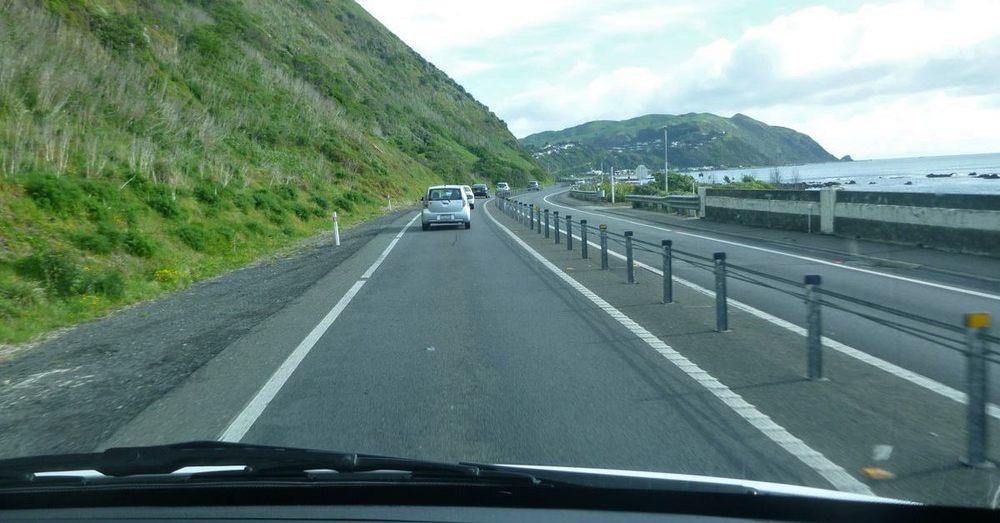 NZ094.jpg