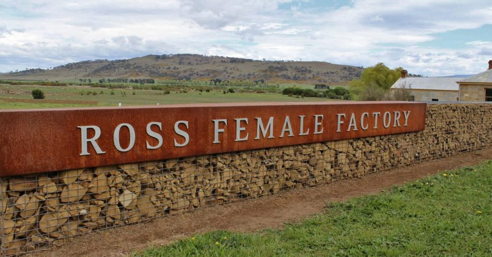 ross-female-factory.jpg