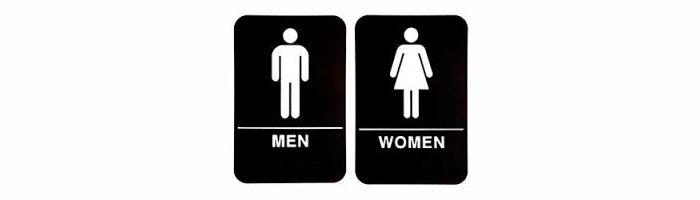restroom-ahead.jpg