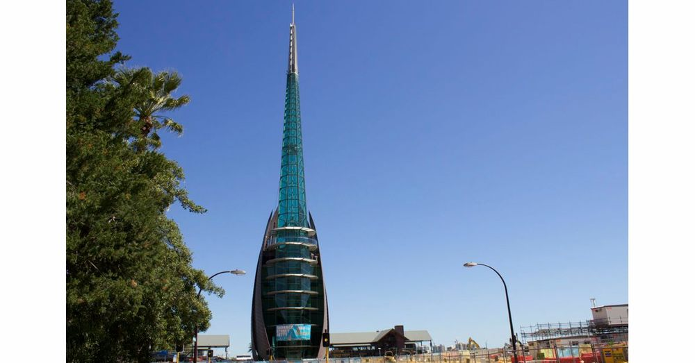 bell-tower-perth.jpg